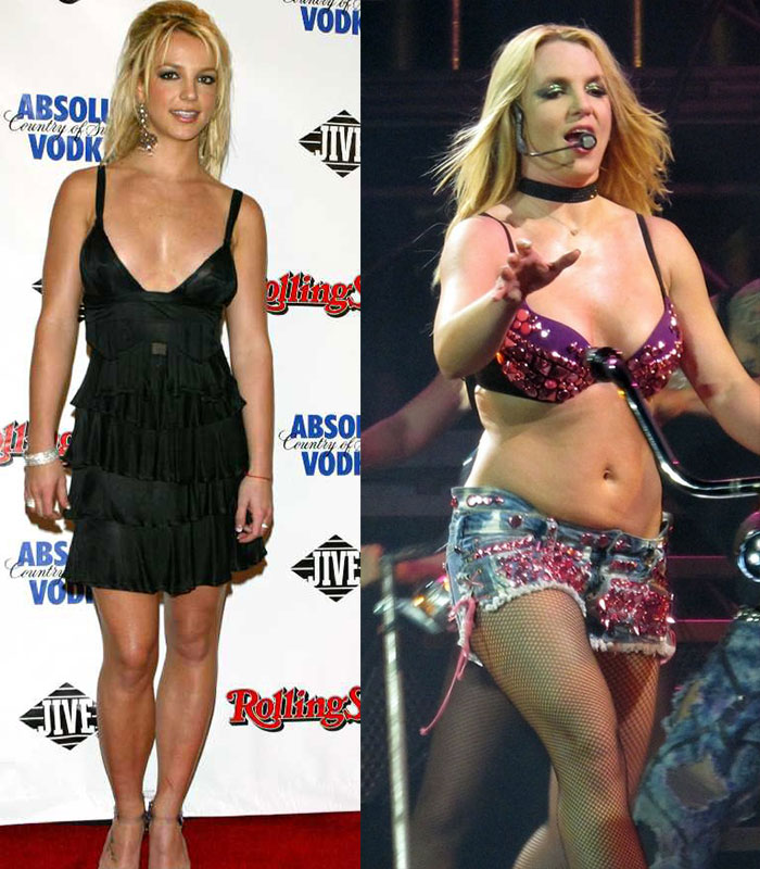 big-1-1-britney-spears