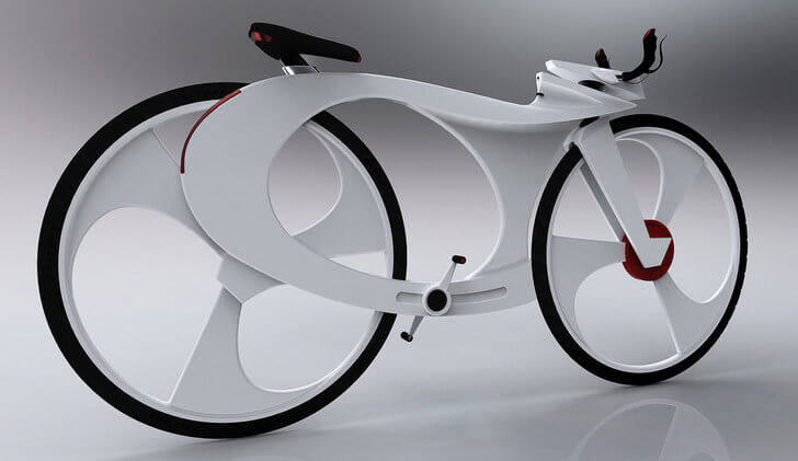 5-fantastic-bicycle-concepts-coming-from-the-future1